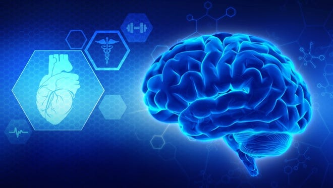 Some relatively simple actions may actually keep your brain healthy.