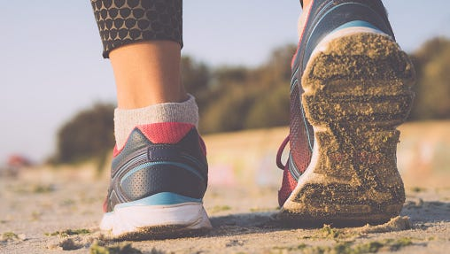 The Healthcare Network of Southwest Florida will host a SHAPE UP event from 9 a.m. to noon Saturday to offer a free taste of Naples' fitness classes.