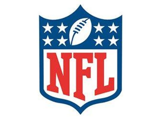 NFL_shield_logo