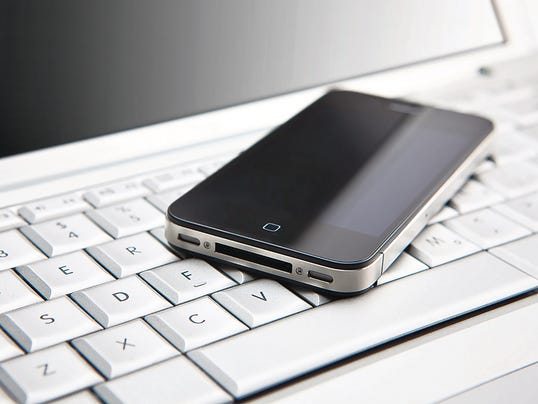 MOM SmartPhone