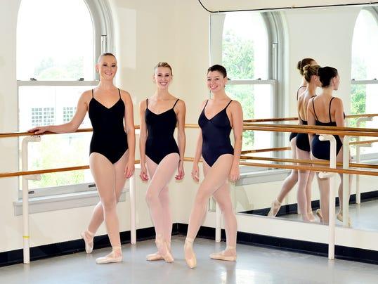 Ballet Pensacola 04