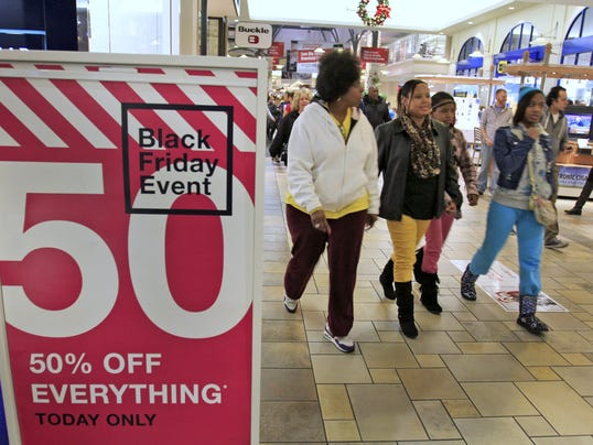 black friday ikea and costco among stores closing on thanksgiving day. Black Bedroom Furniture Sets. Home Design Ideas