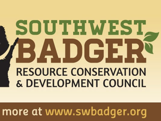 southwest-badger-logo.jpg