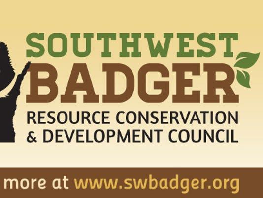 southwest-badger-logo.jpg
