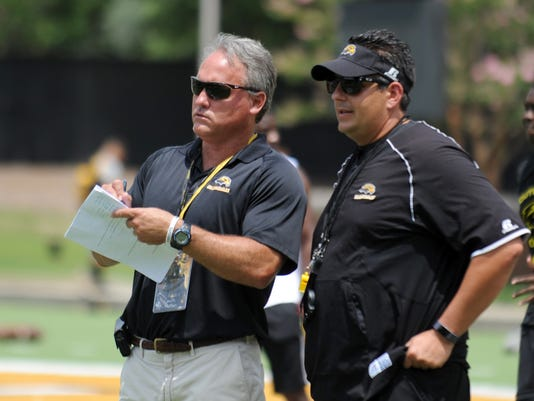 636332321636308387-USM-Football-Elite-Camp-2.jpg