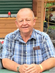 Bart Schindel