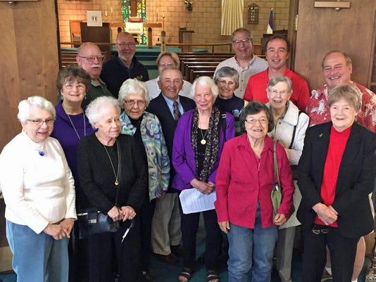 Peace Lutheran Church 50-years.jpg