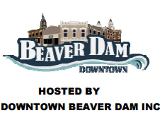 635833593954755406-Beaver-Dam-downtown