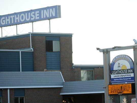 Lighthouse Inn TR.jpg