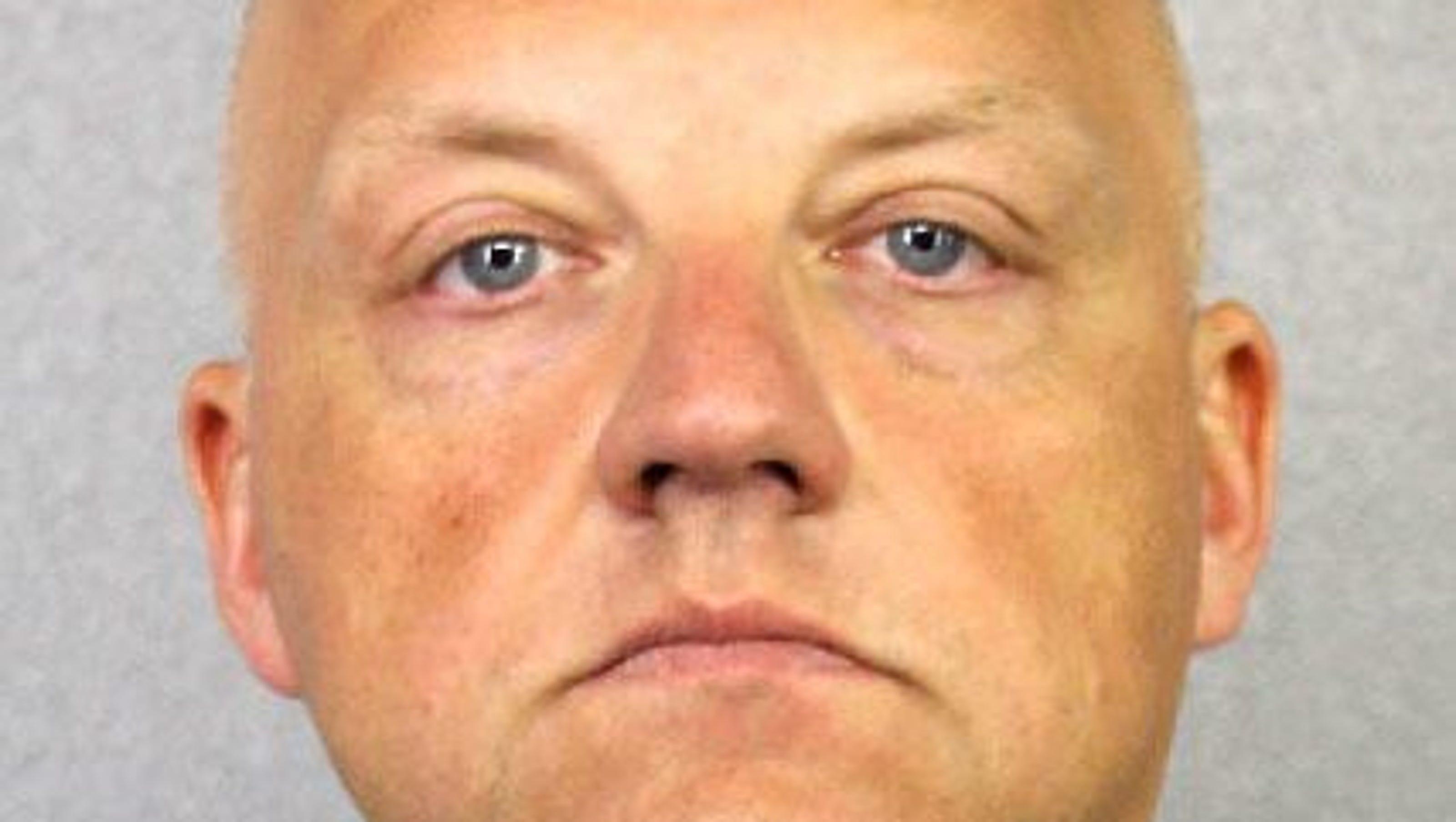 Former VW exec Oliver Schmidt facing prison in U S emissions scandal