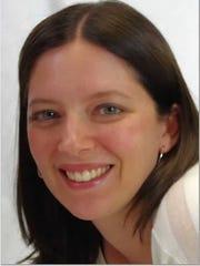 Jessica Labenberg