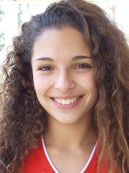 Mia Garcia
