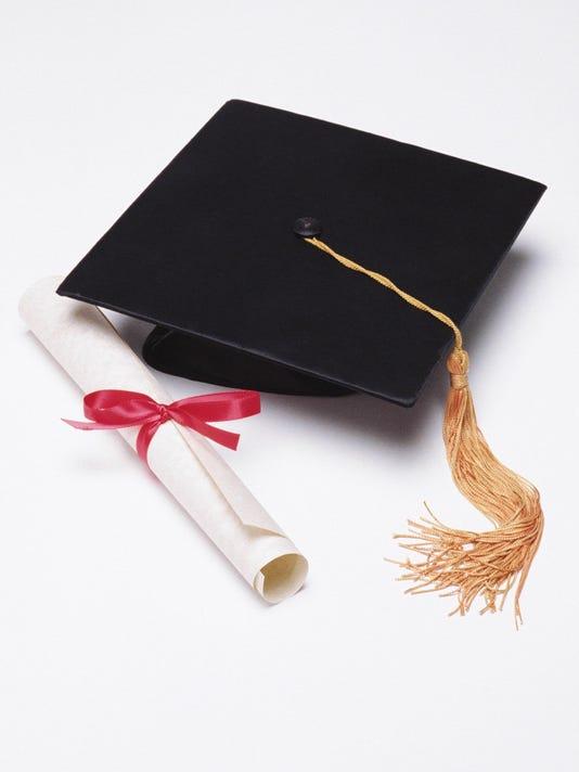 DFP 0305_diploma_pix.JPG