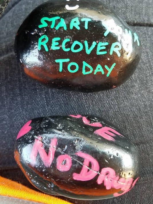 sby crisfield opioid rocks.jpg