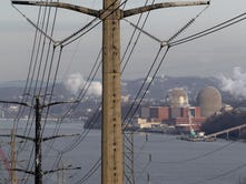After Indian Point, where will we get electricity?