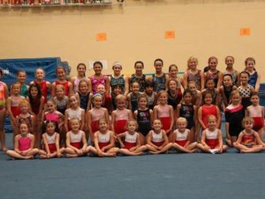 636691667716433925-Livonia-Gymnastics-academy-file-2013.jpg