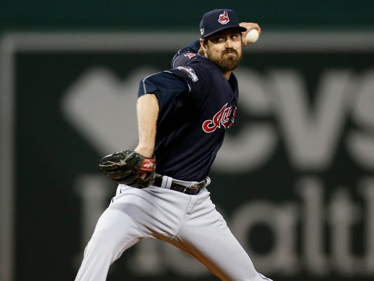 aaeece22e Andrew Miller's near-perfect postseason, by the numbers