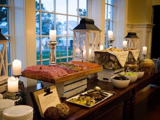 Crave-Events-food-display.jpg
