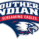 USI volleyball coach Leah Mercer resigns