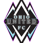 Ohio United FC kicked off its inaugural season in 2015. Led by local soccer veteran Jeff Anderson, the club's main focus is on accessibility and instruction.