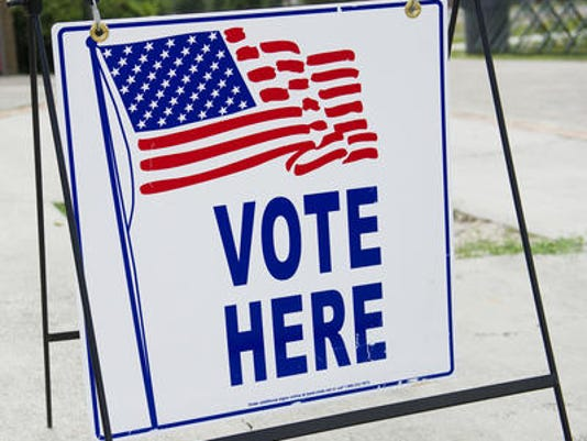 635514721284853516-vote-here
