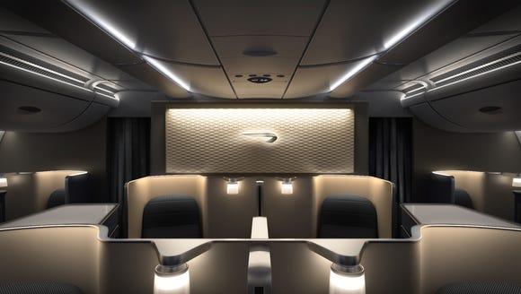 BA-A380First