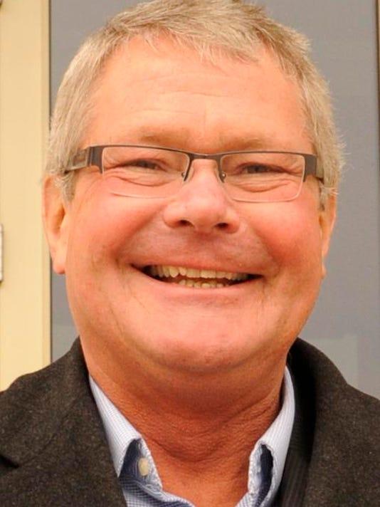 APC n Kevin Crawford 2.jpg