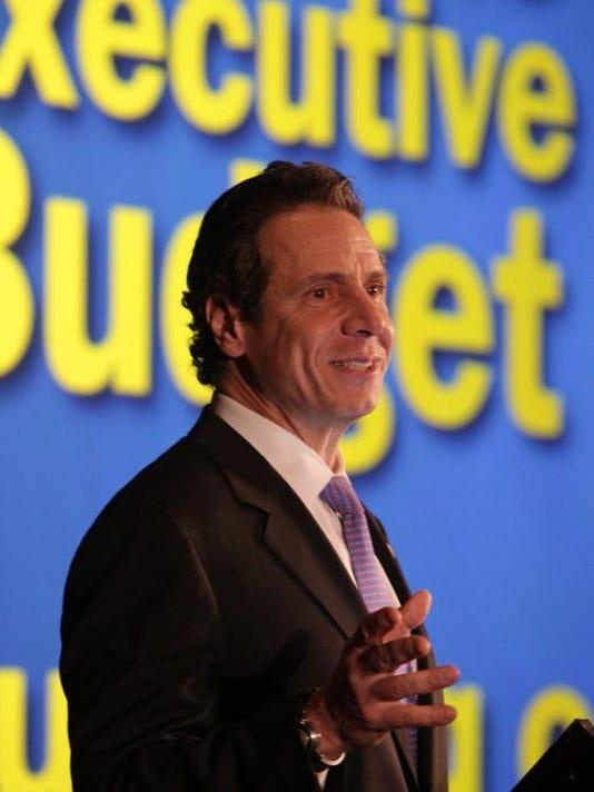 -New York Budget.JPEG-0faed.jpg_20140225.jpg