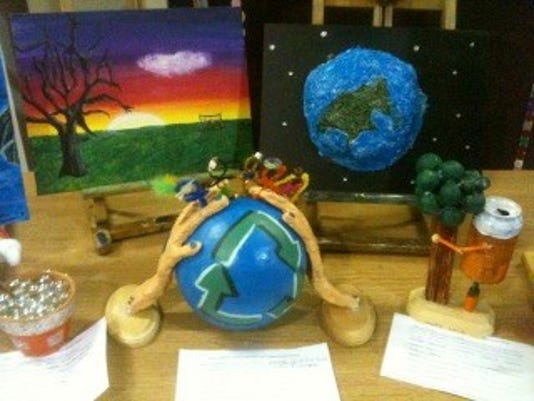earth art.jpg
