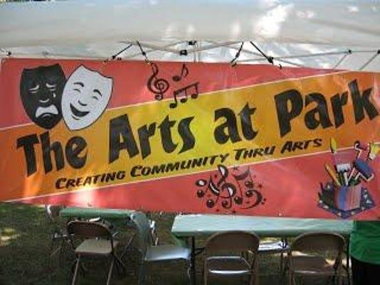 arts_at-Park