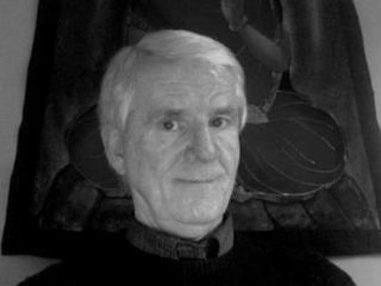 Paul Gessler