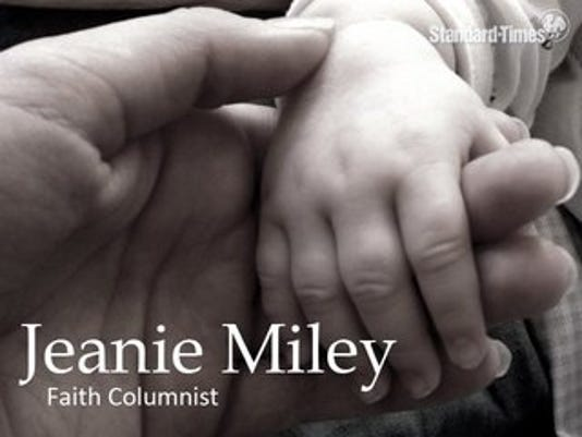 WEB_jeanie-miley.jpg