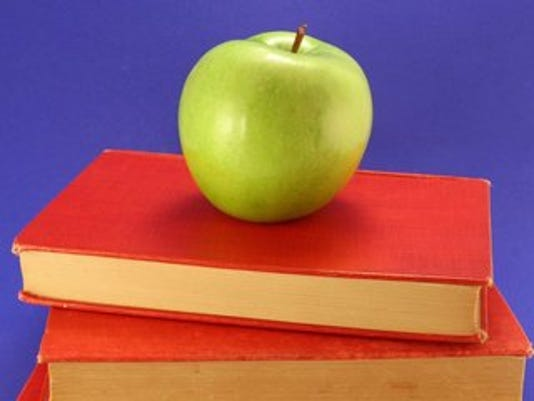 genEducation_Apple_Books_Endpl_20333788_ver1.0_320_2401.jpg