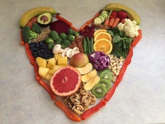 Pieroth heart produce .jpeg