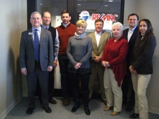 REmax preferred group picture.jpg