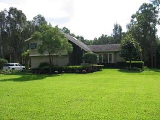 13647 Pine Villa Lane.jpg