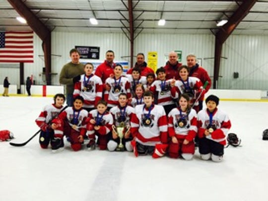 Squirts Steel City Champs.jpg