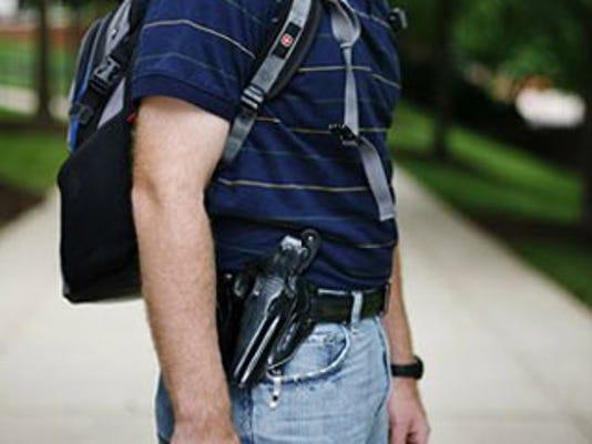 concealed_guns_campus.jpg