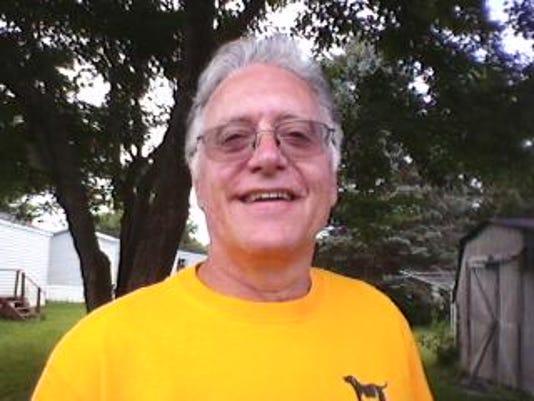 Bruce Mushynski.jpg