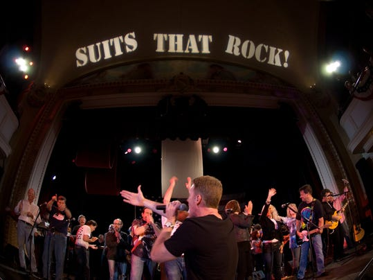 Suits That Rock Full Stage copy.jpg