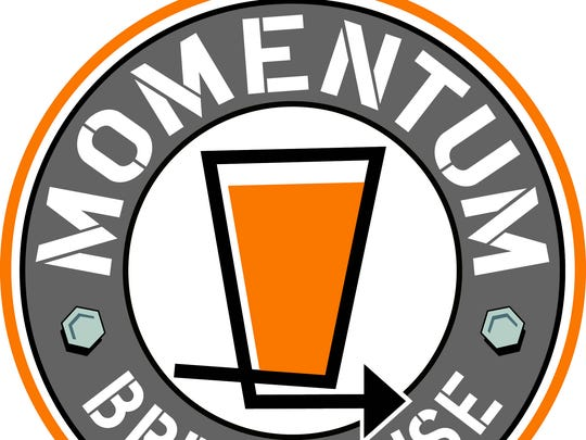 Momentum Brewhouse in Bonita Springs is the second stop on the News-Press Insider Fall Tasting Tour.