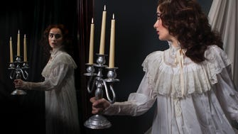 Benjamin Britten's treatment of Henry James' 19th-century thriller is one of two operas on the College-Conservatory of Music's Mainstage Season that was announced March 22.