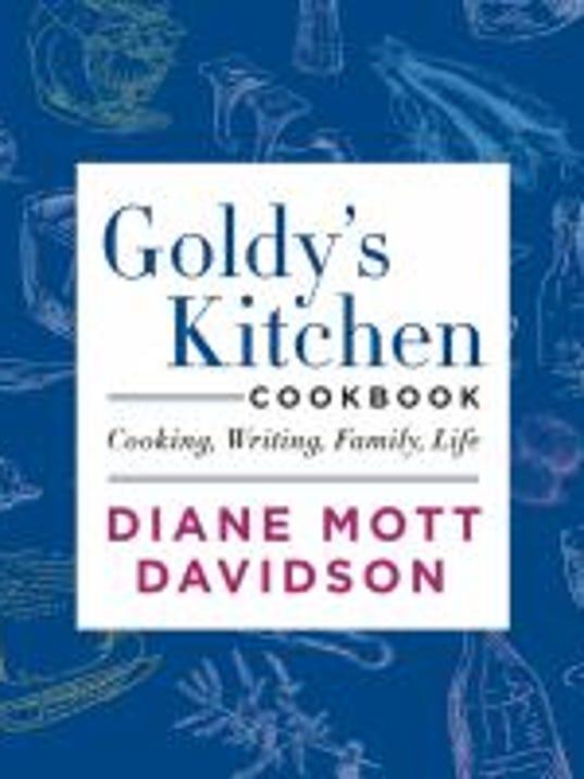 635944120160869834-Goldy-s-Kitchen.jpg