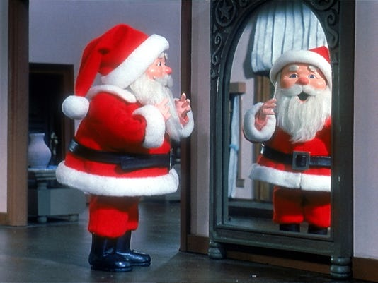 XXX YEAR WITHOUT SANTA CLAUS TV  23071.JPG A ENT