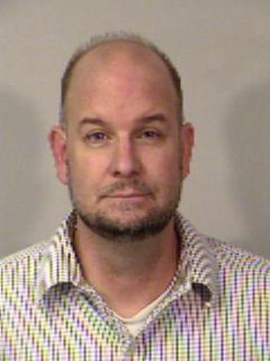 Chad Leroy Miller, 47 of Spotsylvania for numerous