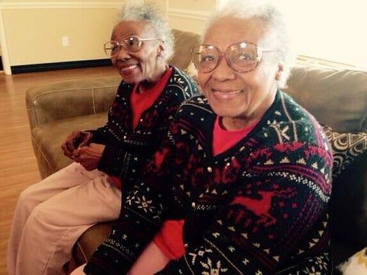Mighty In Spirit Love Kitchen S Ellen Turner Passes At 87