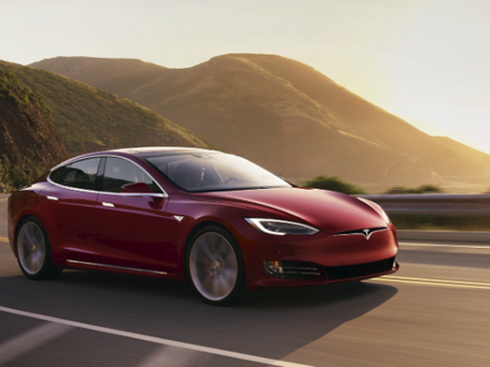 model-s-new-red-sunset_large.png