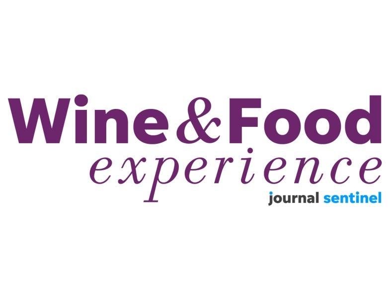 Showcasing the best food, wine and beer from local and national chefs. Reserve your place at the Journal Sentinel Wine & Food Experience today!