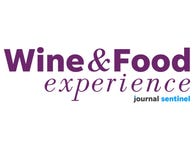 Buy Today & Save on Wine & Food Experience Tickets