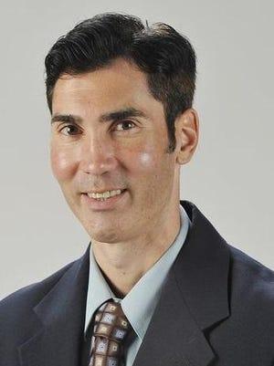 David Plazas